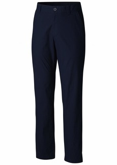 Columbia Men's Washed Out Pant  42x34