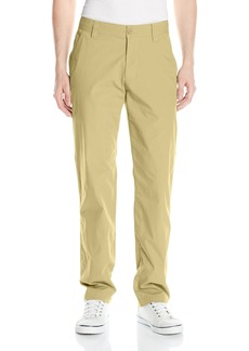 Columbia Men's Washed Out Pant  34x32