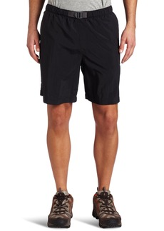 Columbia Men's Whidbey II Hybrid Water Swim Short  Large/6""