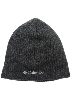 Columbia Men's Whirlibird Watch Cap Beanie