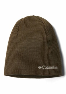 Columbia Men's Whirlibird Watch Cap Beanie olive green