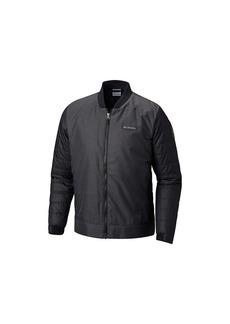 Columbia Men's Wilshire Park Hybrid Jacket