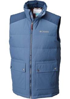 Columbia Men's Winter Challenger Vest