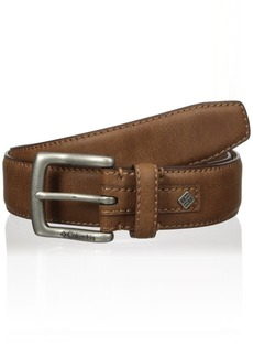 Columbia Men's Wrangell Belt