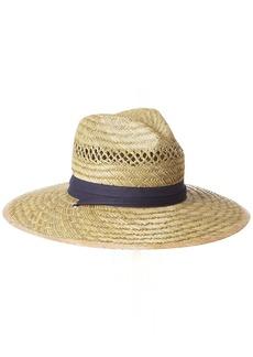 Columbia Men's Wrangle MTN Hat