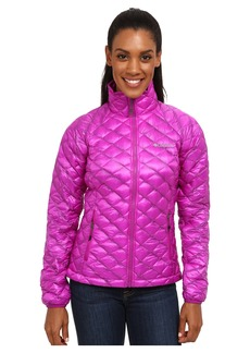 Columbia Microcell™ Jacket