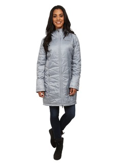 Columbia Mighty Lite™ Hooded Jacket
