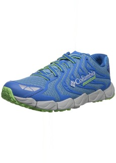Columbia Women's Fluidflex F.K.T. II Trail Running Shoe   B US