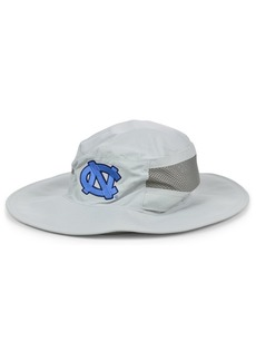 Columbia North Carolina Tar Heels Bora Bora Booney Hat