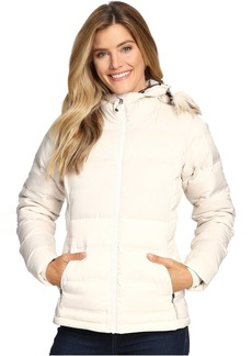 Columbia North Protection Hooded Jacket