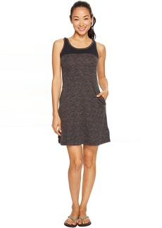 Columbia OuterSpaced II Dress