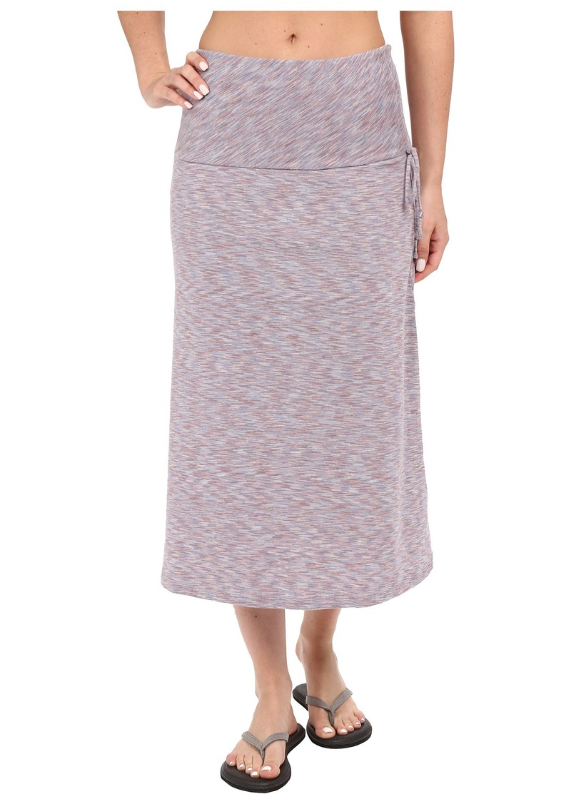 Columbia OuterSpaced™ Skirt