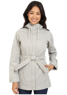 Columbia Pardon My Trench™ Rain Jacket