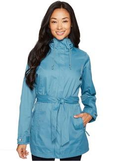 Columbia Pardon My Trench™ Rain Jacket