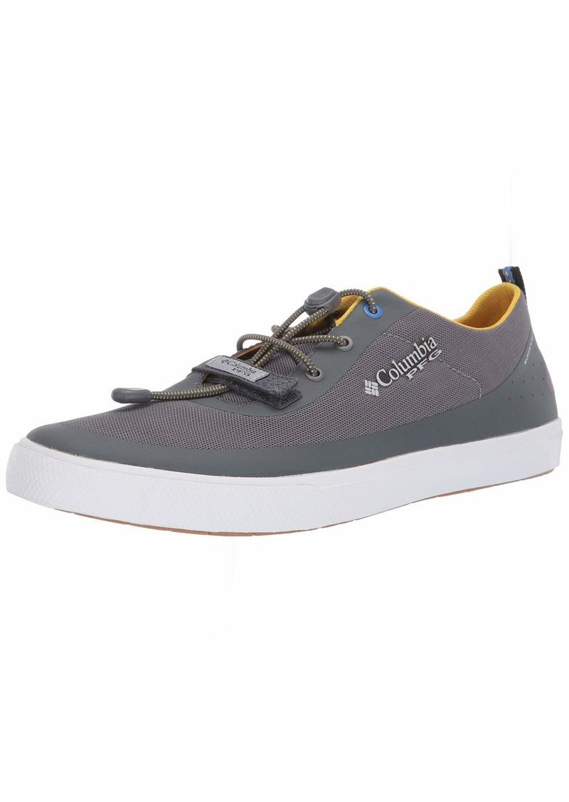 Columbia PFG Men's Dorado CVO PFG Boat Shoe