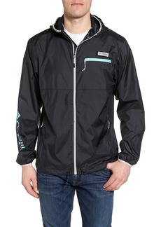 Columbia PFG Terminal Spray Performance Jacket