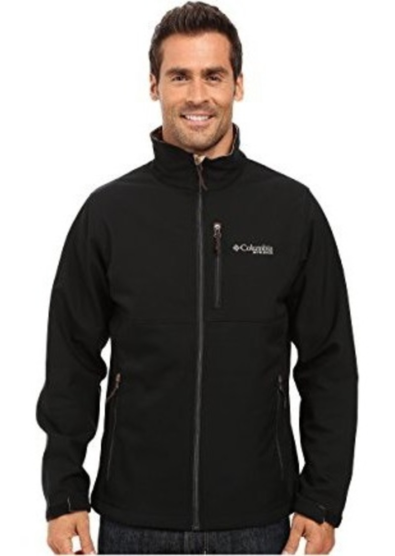 e884c5371 On Sale today! Columbia Columbia PHG Ascender Softshell Jacket