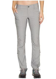Columbia Pilsner Peak™ Pants
