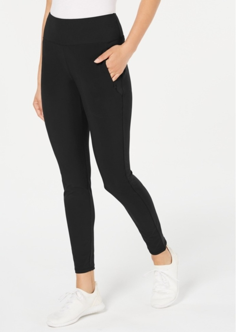 Columbia Women's Place To Place High-Rise Leggings