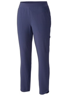 Columbia Place to Place Stretch Pants