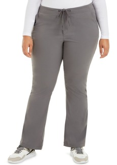 Columbia Plus Size Anytime Outdoor Bootcut Pants