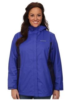 Columbia Plus Size Arcadia II™ Jacket