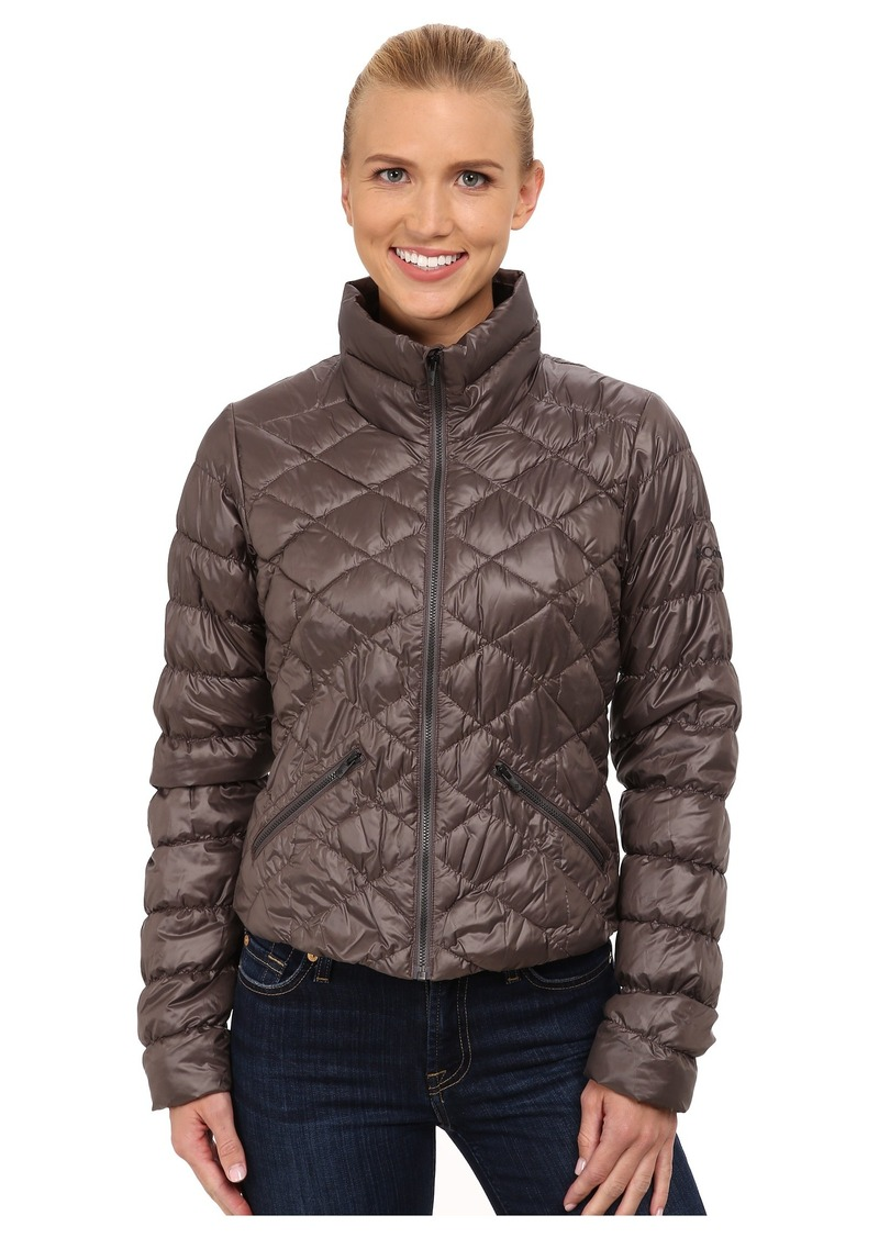Columbia Point Reyes™ Jacket
