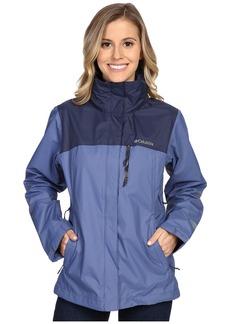 Columbia Pouration™ Jacket