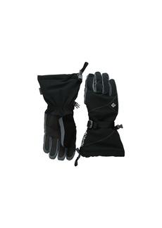Columbia Retta Ridge™ Glove