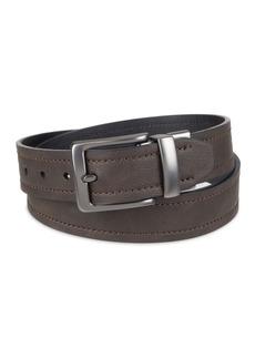 Columbia Reversible Casual Men's Belt