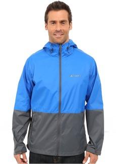 Columbia Roan Mountain™ Jacket
