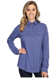 Columbia Rocky Ridge™ Long Sleeve Shirt