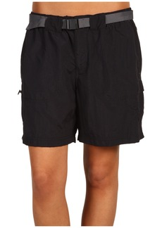 Columbia Sandy River™ Cargo Short