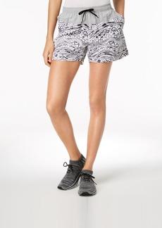 Columbia Sandy River Printed Shorts