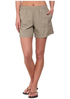 Columbia Sandy River™ Short