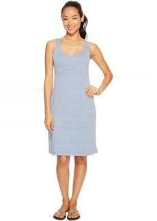 Columbia See Through You™ Burnout Dress
