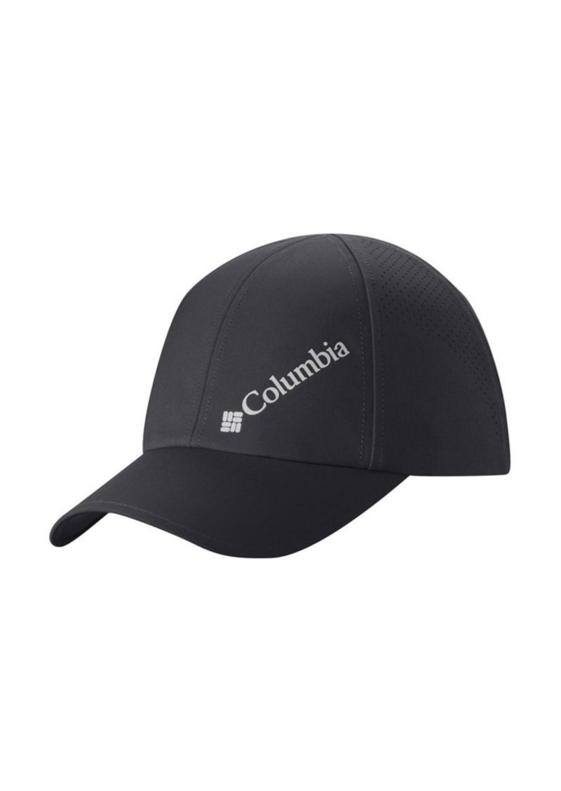 71c098a40a4 Columbia Columbia Silver Ridge Ball Cap