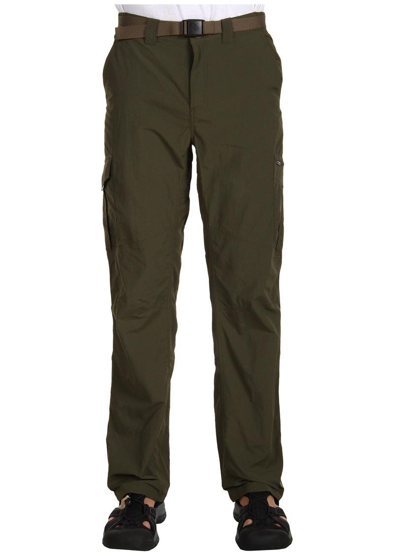 e38ab1db6 Columbia Silver Ridge™ Cargo Pant Now $37.31