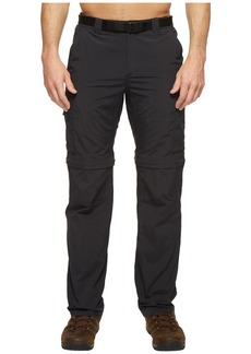 Columbia Silver Ridge™ Convertible Pant