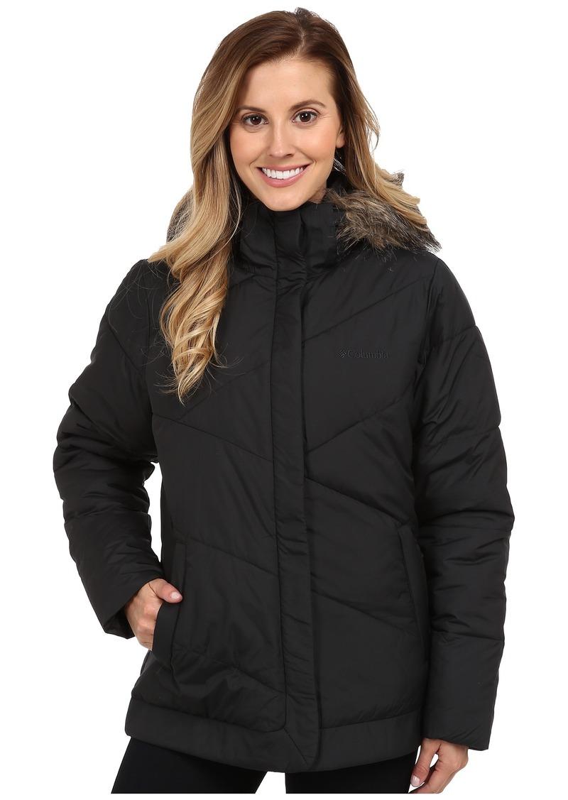 Columbia Snow Eclipse™ Jacket