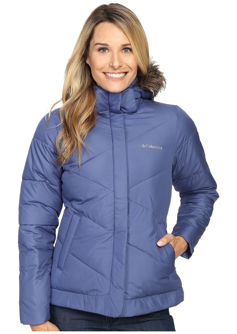 Columbia Snow Eclipse™ Jacket