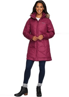 Columbia Snow Eclipse™ Mid Jacket