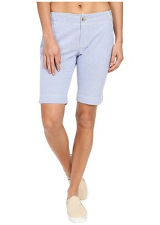 Columbia Solar Fade™ Walk Shorts