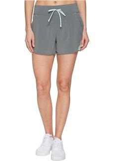 Solar Ridge Shorts