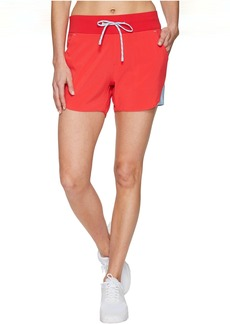 Columbia Solar Ridge Shorts