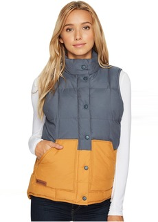 Columbia South Canyon Bluff Vest
