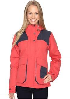 Columbia South Canyon Hooded Jacket