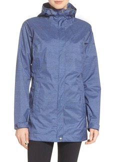 Columbia Splash a Little Omni-Tech™ Waterproof Rain Jacket