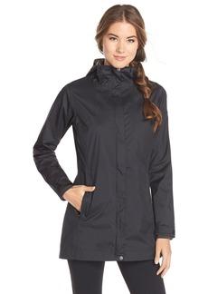 Columbia Splash a Little Omni-Tech™ Waterproof Rain Jacket