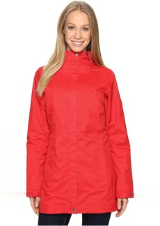 Columbia Splash A Little™ Rain Jacket